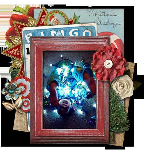 christmas-frame