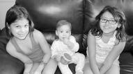 three-little-ladies2