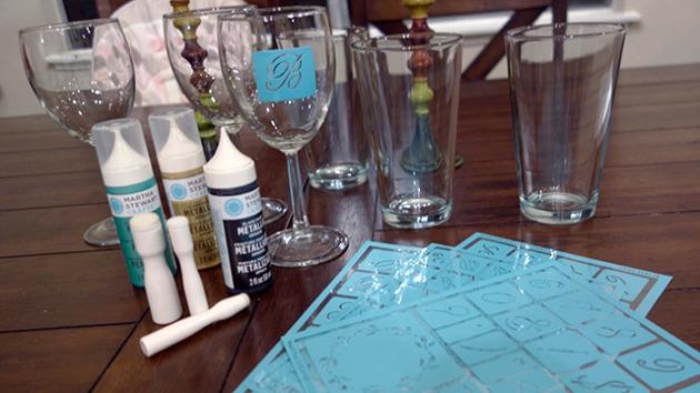 diy-glass-painting-set
