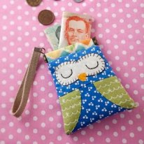 etsy_owl_bag_kit