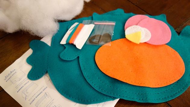 felt_sewing_kit