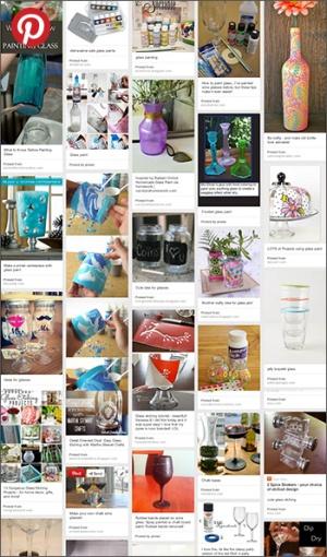 glass-decorationg-ideas-pinterest