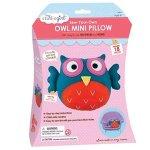 owl-sew-kit