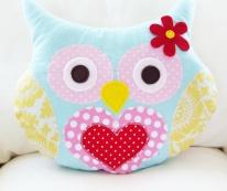 patch_owl_pattern