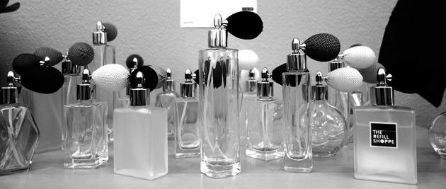 perfume-atomizer-spray