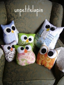 pinterest_owl_pillows