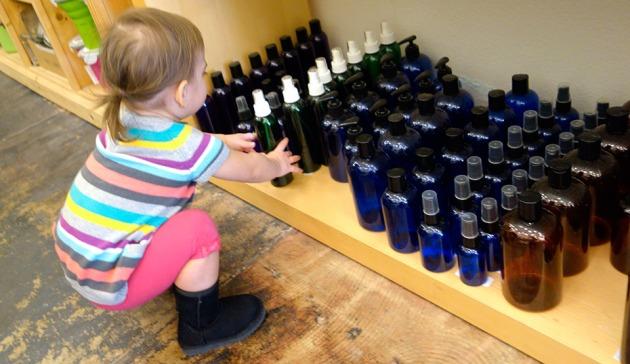 refill-bottles