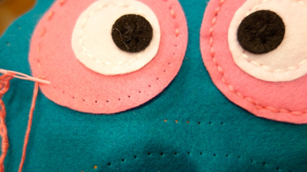 sewing_the_eyes