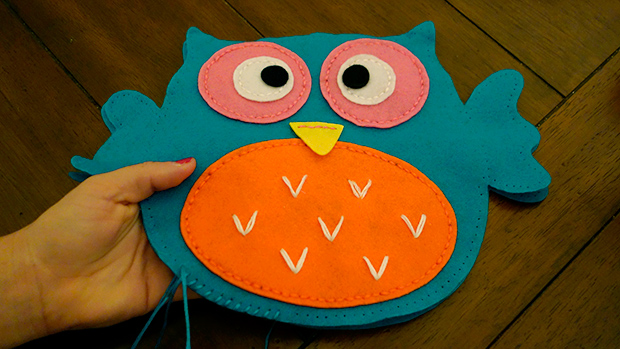 stitching_owl_body