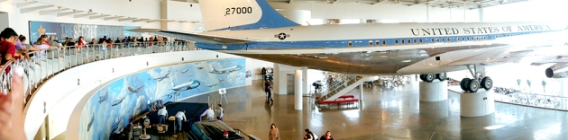 air-force-one-line