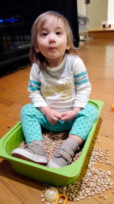 amelie-funny-face