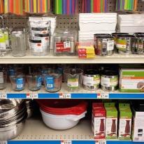 kitchen-aisle