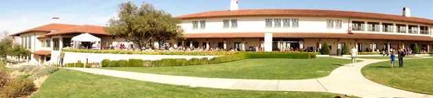 ronald-reagan-library
