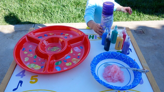 sensory-painting-supplies
