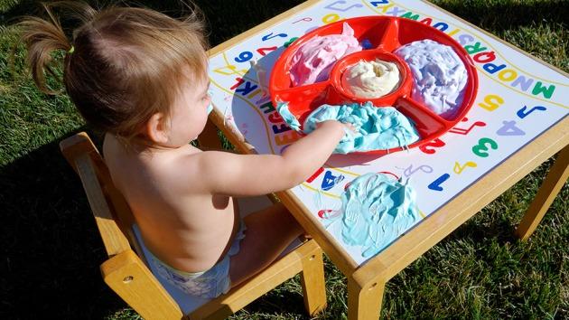 shaving-cream-paint