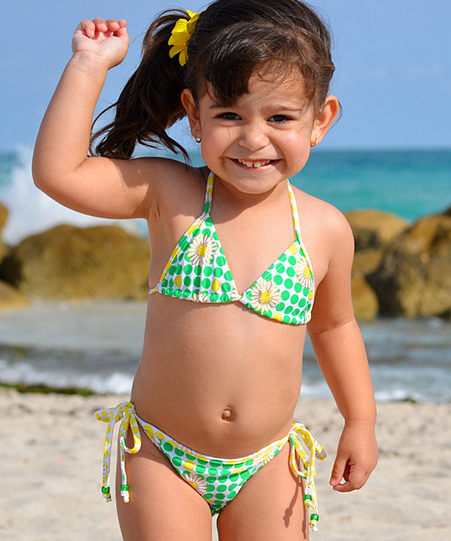 Shop baby girl swimwear & swimsuits at programadereconstrucaocapilar.ml Visit Carter's and buy quality kids, toddlers, and baby clothes from a trusted name in children's apparel.