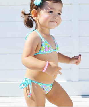 zulily-toddler-bikini