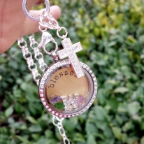 blessed-origami-owl-locket