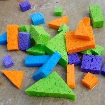 cutting-sponge-shapes-sq