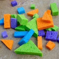 cutting-sponge-shapes-sq