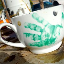 diy-kids-coffee-mug