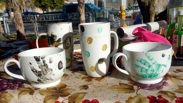 diy-painted-coffee-mugs