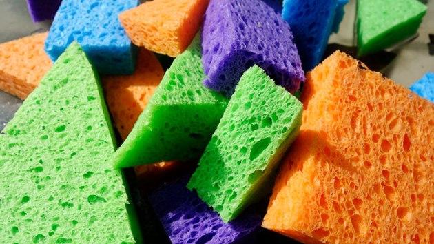 diy-spong-shapes