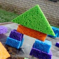 diy-sponge-toys-sq