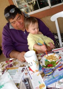 painting-with-abuelo