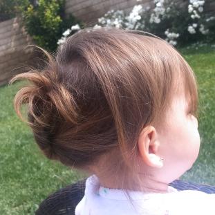 amelie-hair-twist-sq