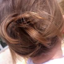 baby-hair-do