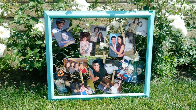 wire-picture-frame